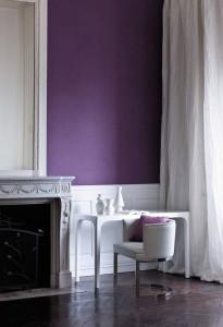 Enrica Violett