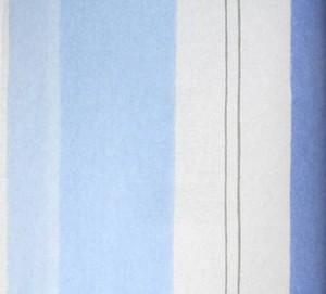 Mustermix - Patricia Blau