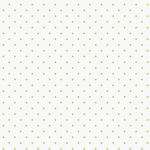 Ponoma 03 - Muster mixen