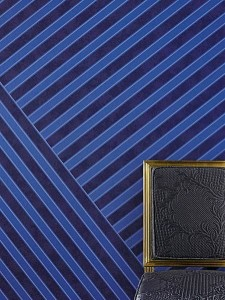 Versace B1