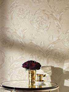 Designertapete Versace 935881