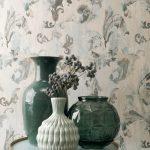 Der Vintage-Stil: Ein neues, altes Wohngefühl