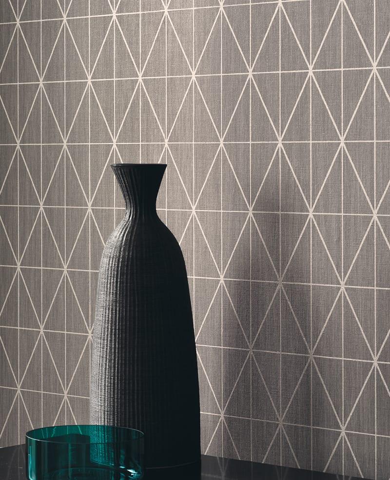 florale tapeten archives tapetenstudio blog. Black Bedroom Furniture Sets. Home Design Ideas