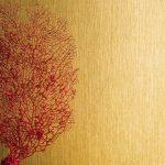 Die Wirkung von Farben: Wohlgefühl in den eigenen vier Wänden