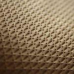 Wie entstehen eigentlich Tapeten?