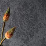 Kunterbunt oder klassisch elegant: Die vielseitige Raufasertapete