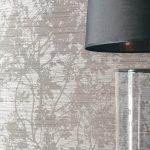 Glasfasertapete: Die strapazierfähigste Tapetenart