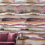Sinkende Umsätze: Tapeten-Hersteller dank neuer Trends optimistisch