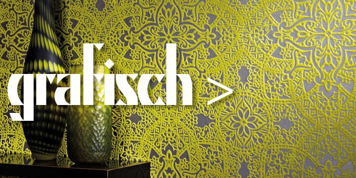 tapeten tapete online kaufen. Black Bedroom Furniture Sets. Home Design Ideas