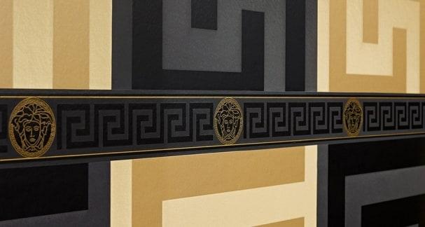 Bordüre Versace G3