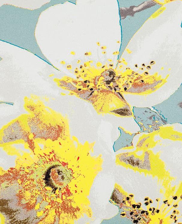 Tapete Eden Daffodil
