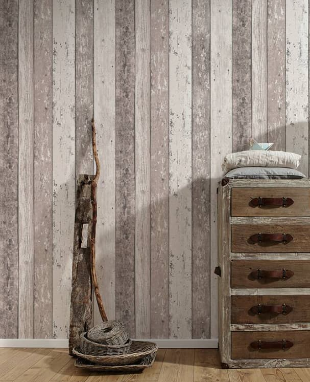 tapete fabrice 01. Black Bedroom Furniture Sets. Home Design Ideas
