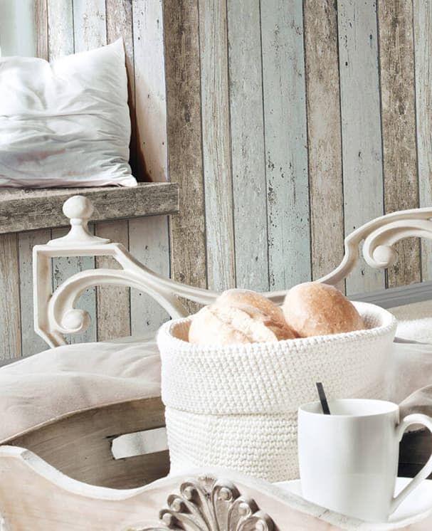 galerie seite 6. Black Bedroom Furniture Sets. Home Design Ideas