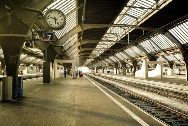 Tapete Platform