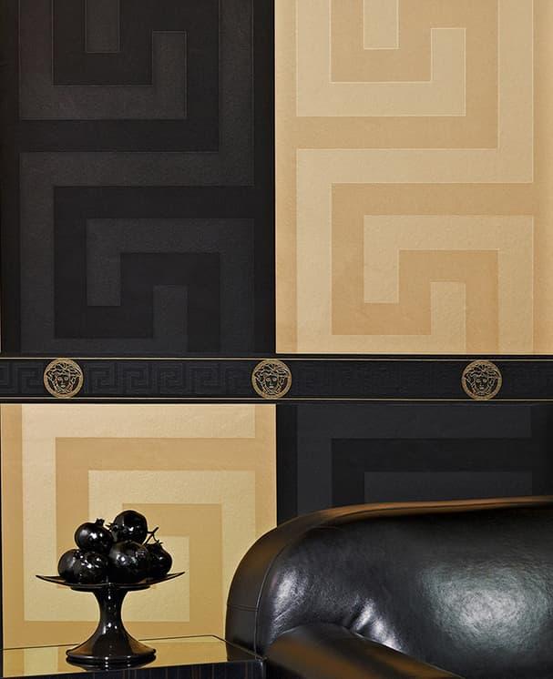 Tapete Versace 935232