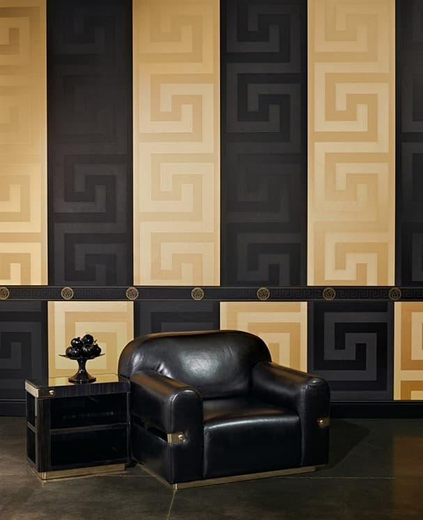 Tapete Versace 935234