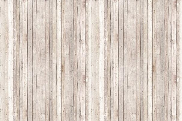 Tapete Vintage Wood
