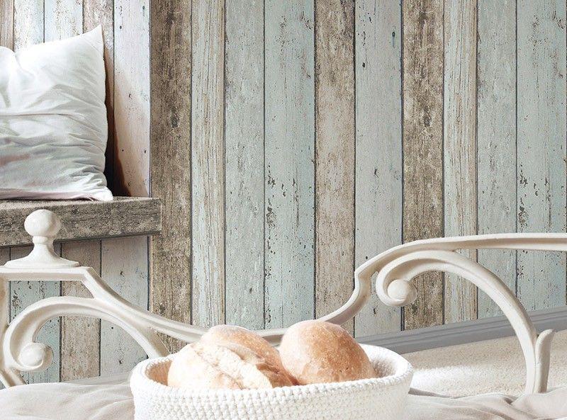 tapete mael 855039. Black Bedroom Furniture Sets. Home Design Ideas