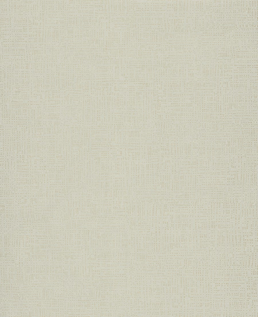 Tapete anny beige for Tapete beige