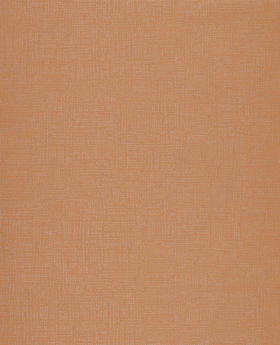 tapete anny orange. Black Bedroom Furniture Sets. Home Design Ideas