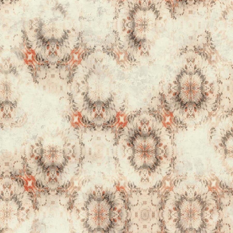 tapete beaver orange. Black Bedroom Furniture Sets. Home Design Ideas