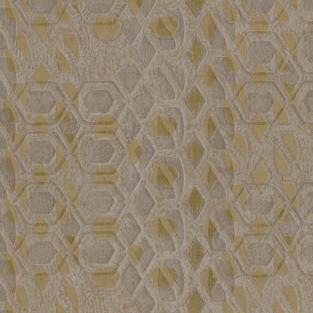 tapete cortado gold. Black Bedroom Furniture Sets. Home Design Ideas