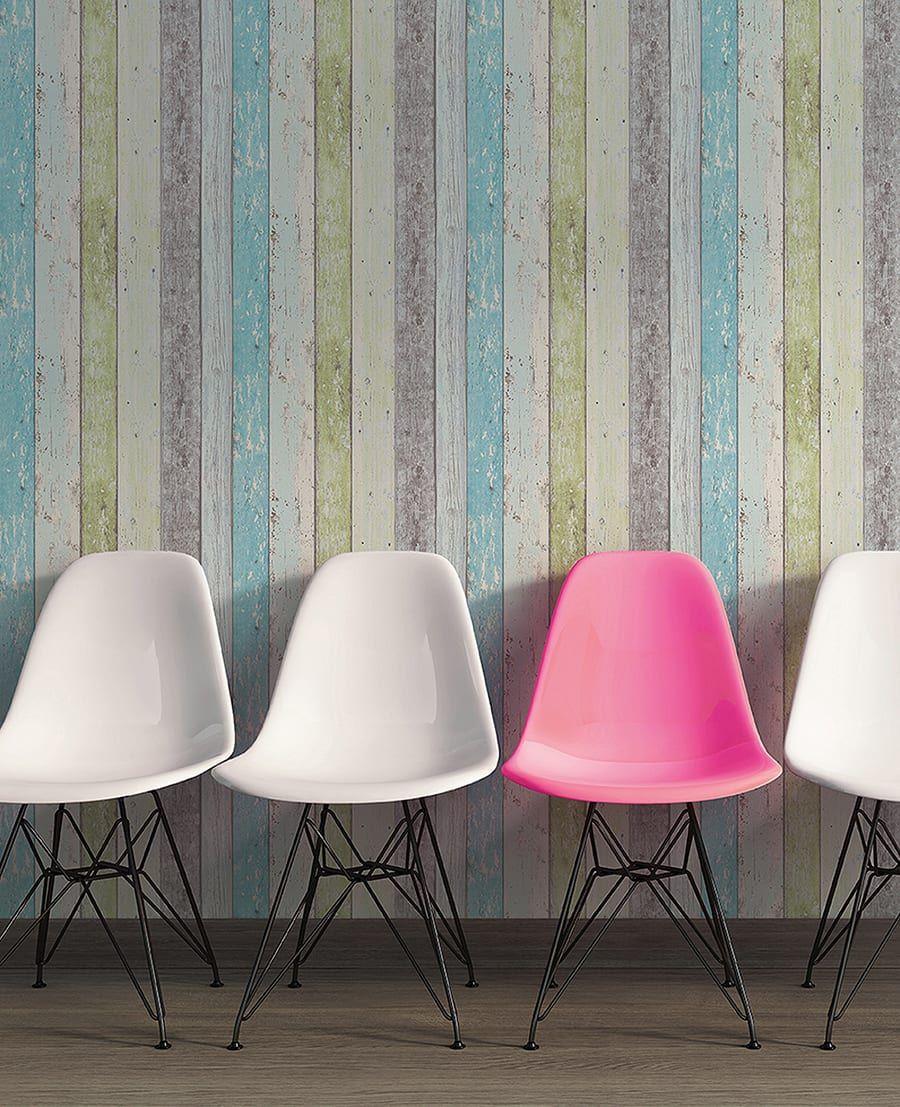 tapete fabrice 03. Black Bedroom Furniture Sets. Home Design Ideas