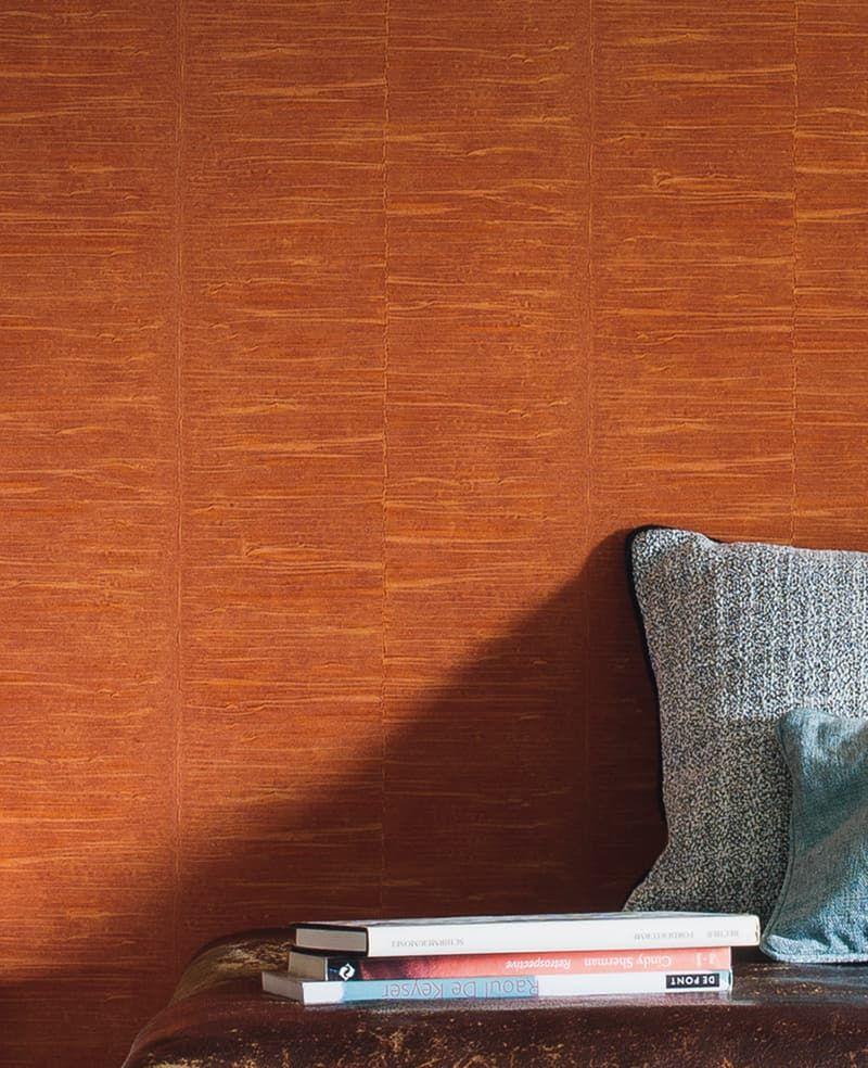 tapete medio orange. Black Bedroom Furniture Sets. Home Design Ideas