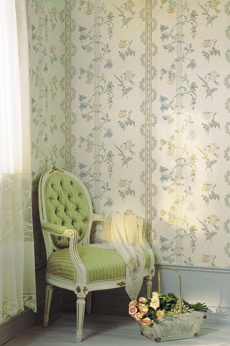 tapete nicklas. Black Bedroom Furniture Sets. Home Design Ideas