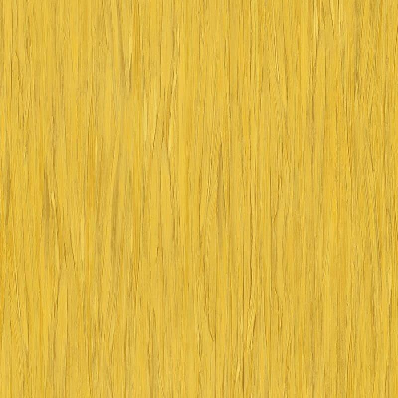 Tapete nikita gelb for Tapete gelb