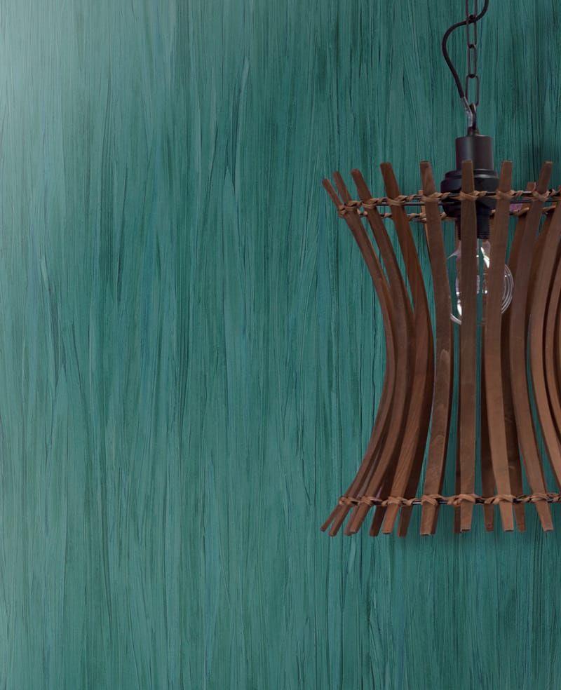 tapete nikita t rkis. Black Bedroom Furniture Sets. Home Design Ideas