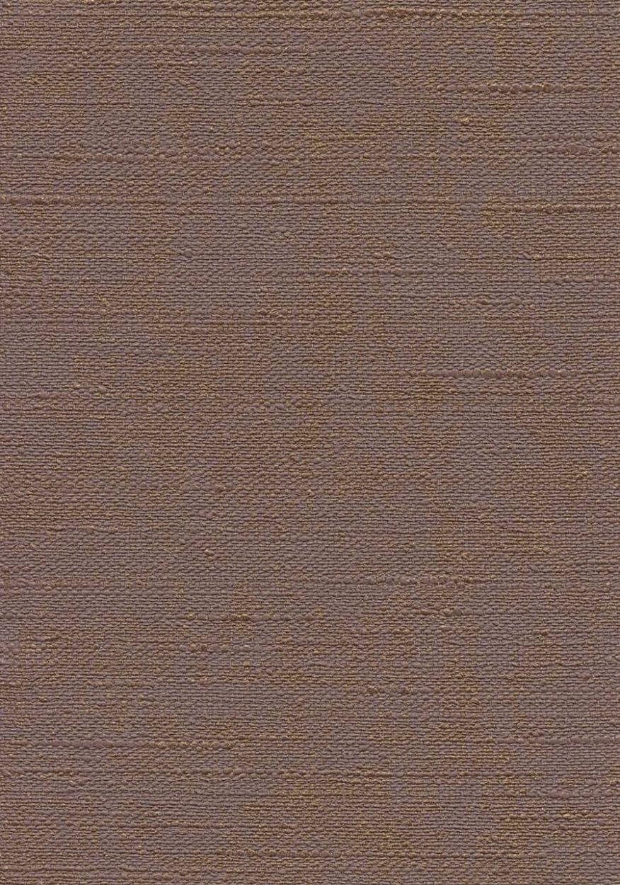 ... Studio Startseite Tapeten unifarben / struktur Tapete Oakdale Braun