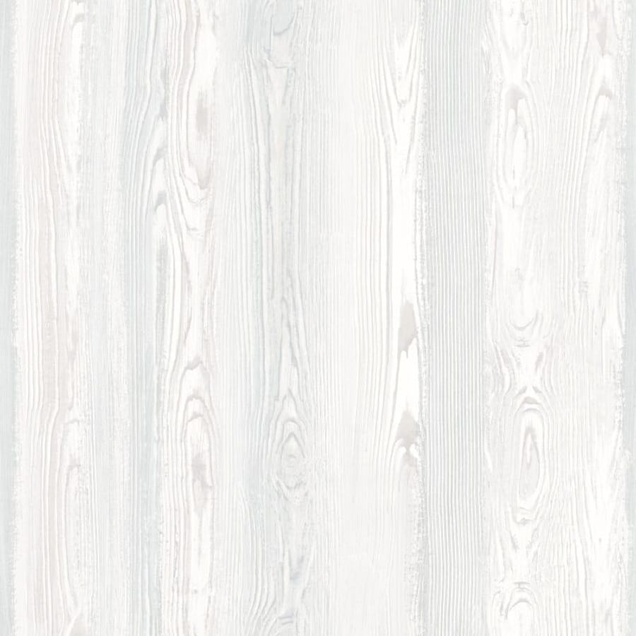Die Tapete Petunia Weiß von Rasch Textil