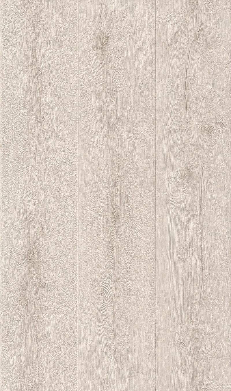Tapete robin wood beige for Tapete beige