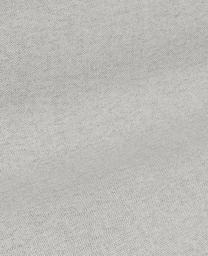 tapete stig in der farbe grau von as creation. Black Bedroom Furniture Sets. Home Design Ideas