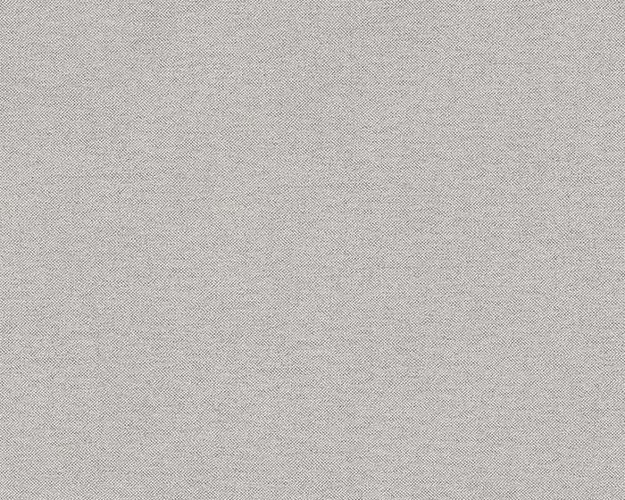 Tapete grau top texturen tapete rauch splash abstrakt for Tapete backstein grau