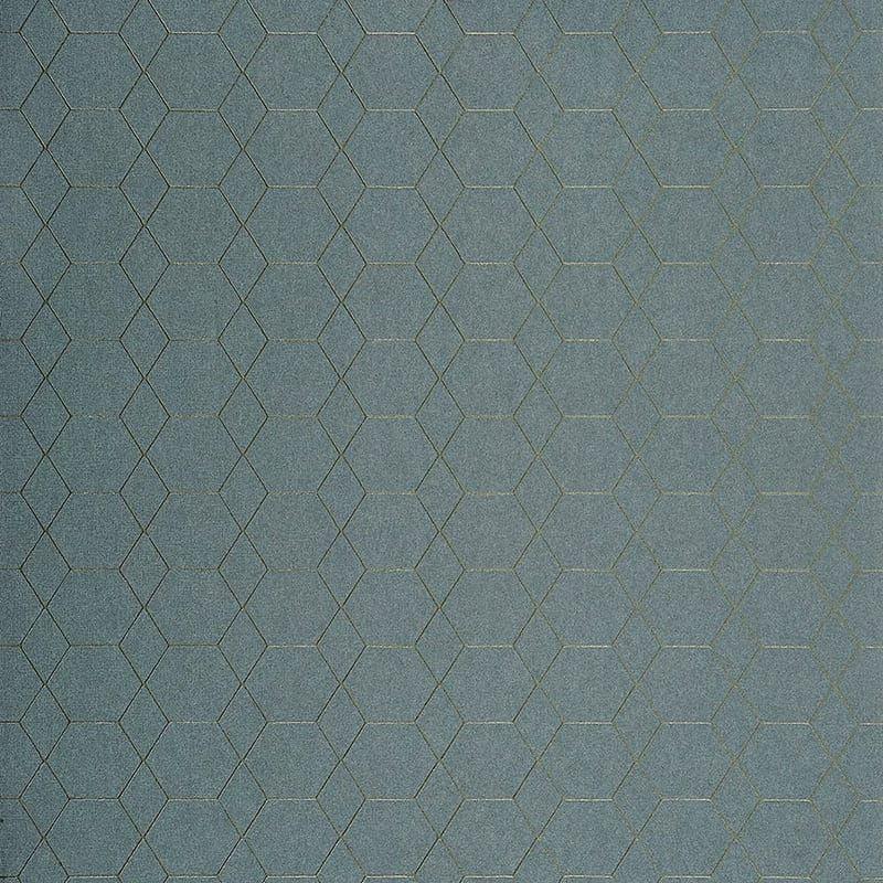 tapete torg blau. Black Bedroom Furniture Sets. Home Design Ideas