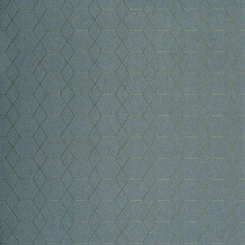 tapete anthrazit blau linien m bel und heimat design inspiration. Black Bedroom Furniture Sets. Home Design Ideas
