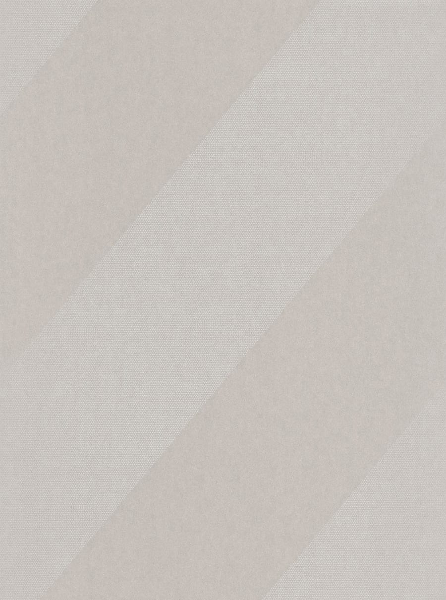 Tapete tove grau von casadeco kollektion helsinki for Tapete beige