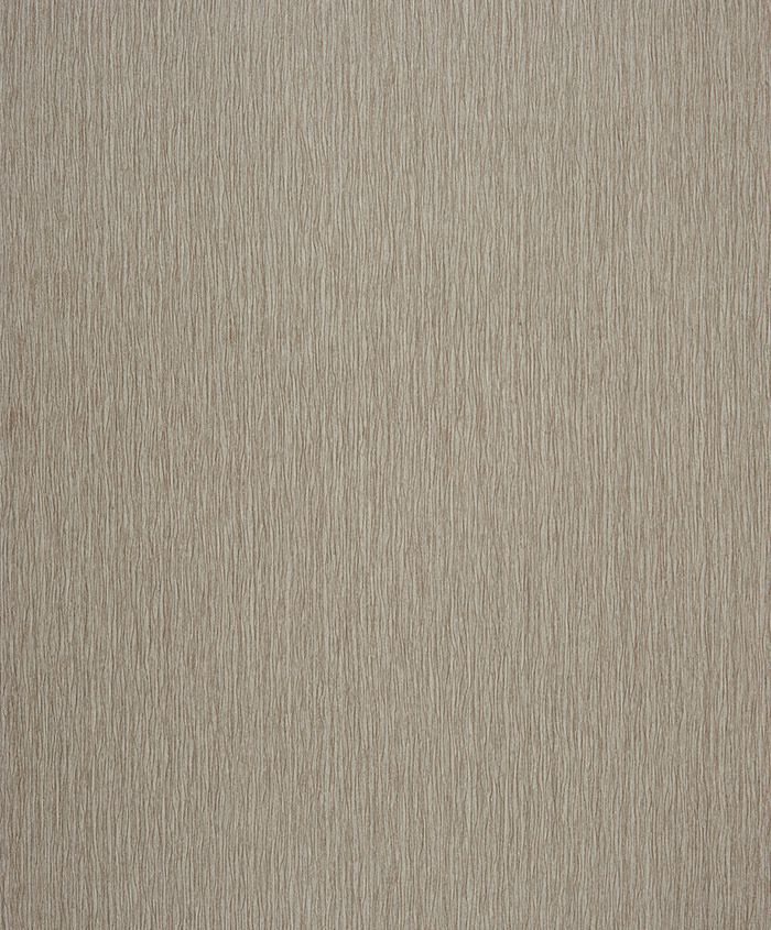 Tapete vitus beige braun for Tapete beige