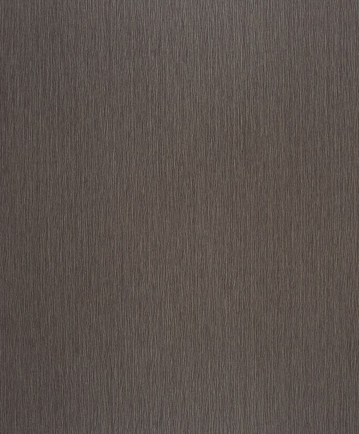 tapete vitus braun. Black Bedroom Furniture Sets. Home Design Ideas