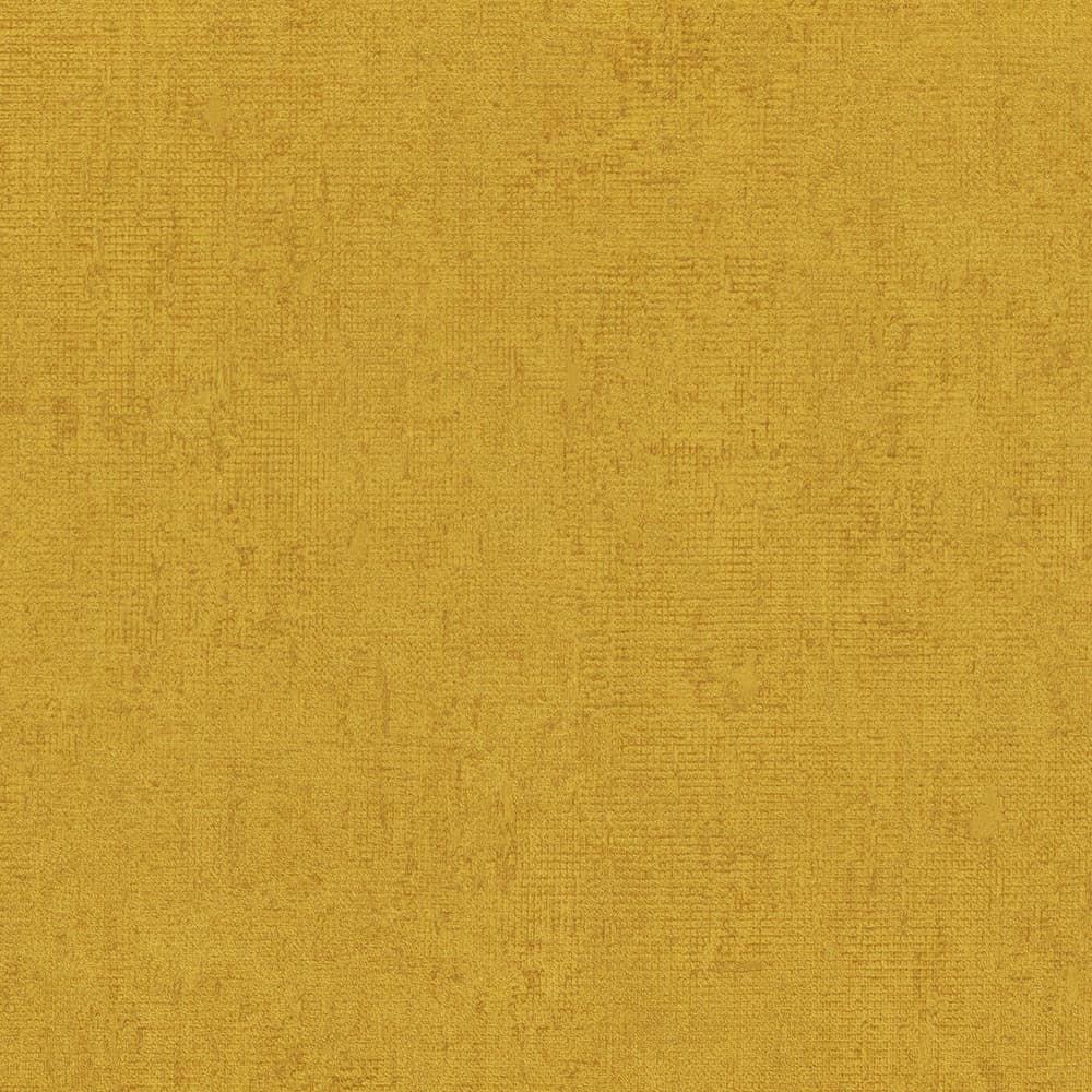 tapete zanja gelb
