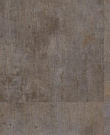 AKTION - Tapete Concrete