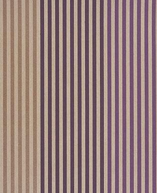 AKTION - Tapete Floe Violett