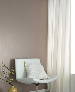 AKTION - Tapete Gaillon Beige