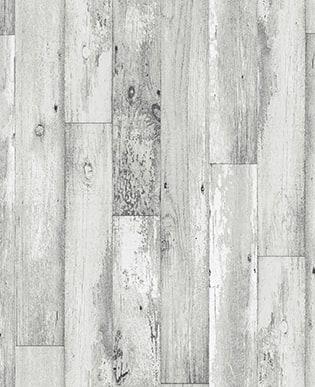 AKTION - Tapete Planks