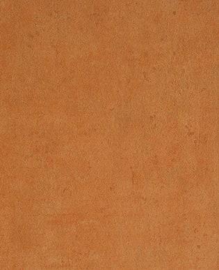 AKTION - Tapete Pouyan Bronze
