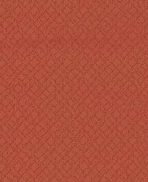 AKTION - Tapete Reed Orange