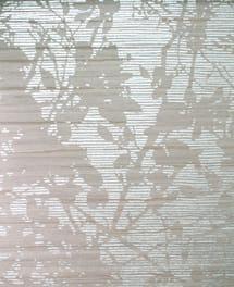 AKTION - Tapete Sequoia Grau