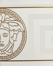 Bordüre Versace G2